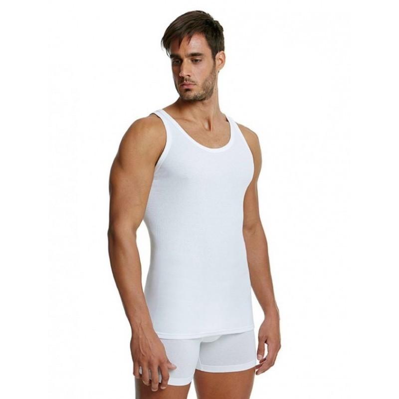 Palco Men No-Sleece Classic Basic 2 pc 6/407