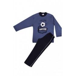 Pijamas Soccer