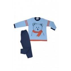 Minerva Baby Bear 90-60936