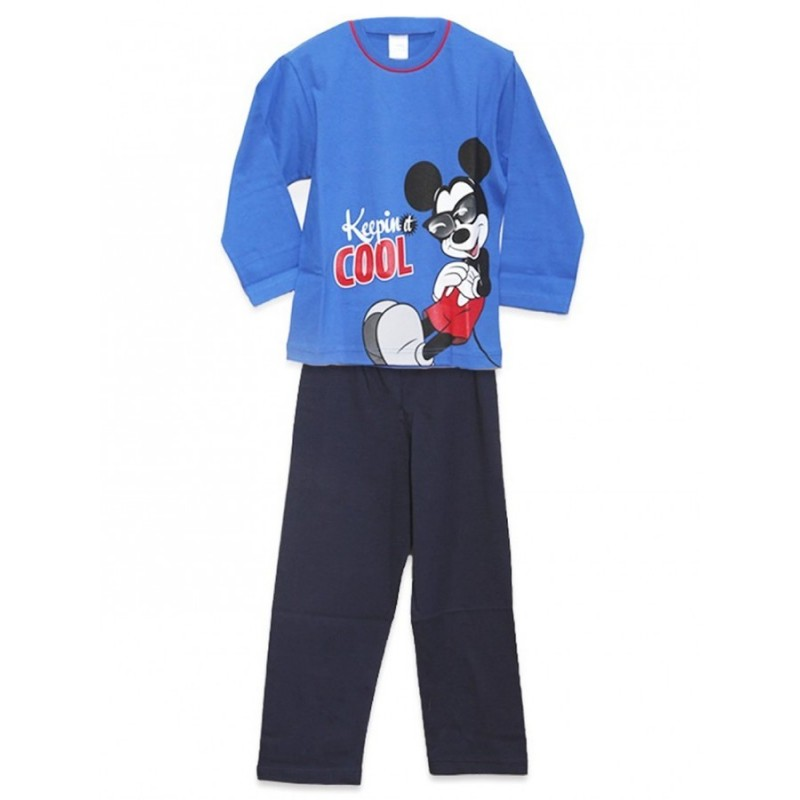 Minerva Mickey Cool 90-61148