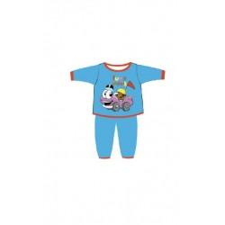 Pijamas Baby Boy Luna Park...