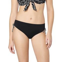 Bikini Brief Triuph Mix &...