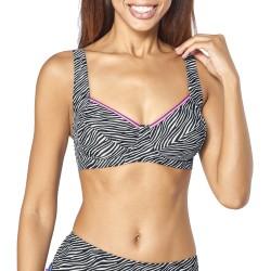 Bikini Brief Triumph Mix &...