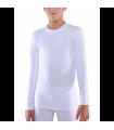 Isothermal Kid Long-Sleeve