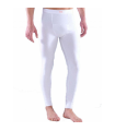Isothermal Men Collant