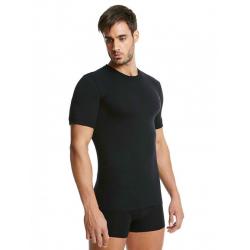 Ανδρικό T-Shirt Basic...