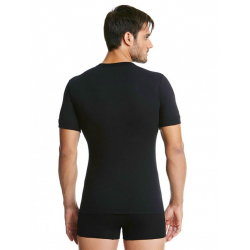 Palco Men T-Shirt Basic (Bluebird) 6/603
