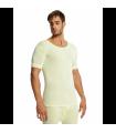 Men T-Shirt Wool (1500)