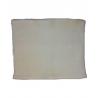 Elastic Zone Wool-Cotton