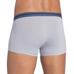 Sloggi Boxer Men Urban Hipster Grey 3 Pc 122075117