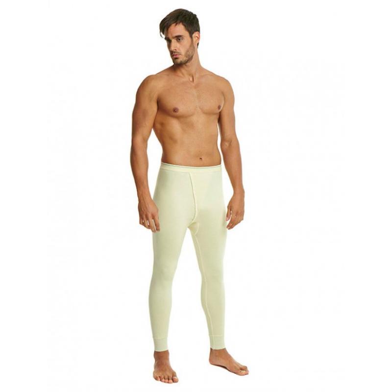 Palco Men Underpants Wool-Cotoon (291) 6/258