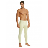 Men Underpants Wool-Cotoon (291)