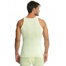 Palco Men No-Sleeve Wool  (1500) 6/408