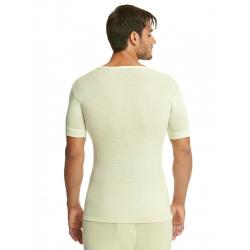 Palco Men T-Shirt Wool (1500) 6/523