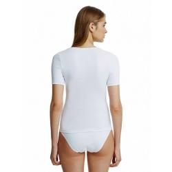 Palco Women T-Shirt Simply You 4/569