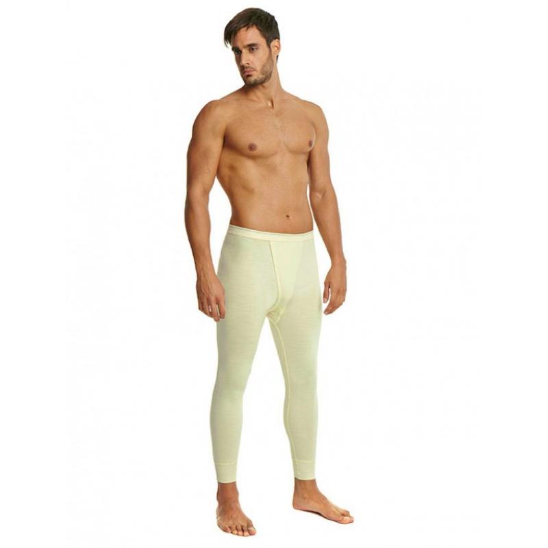 Palco Men Underpants Wool (1200) 6/254