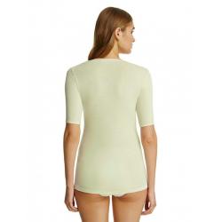 Palco Women T-Shirt  (1500) 4/501