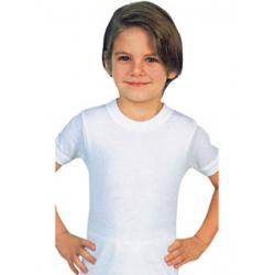Minervakia T-Shirt 4500