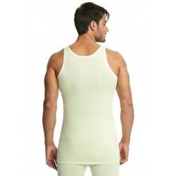Palco Man No-Sleeve Wool (1200) 6/400