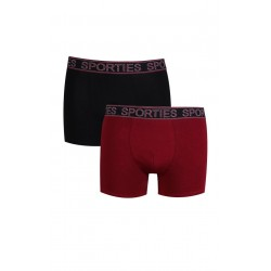 Boxer 2 Pc Sporties Digital