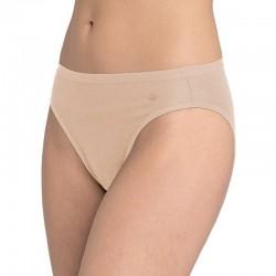 Triumph Cotton Basics Modern Tai Biege 2 Pc 10159179