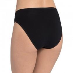 Triumph Cotton Basics Modern Tai Black 2 Pc 10159179