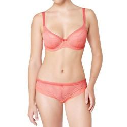 Triumph Beauty-Full Darling W02 Pink 10156816