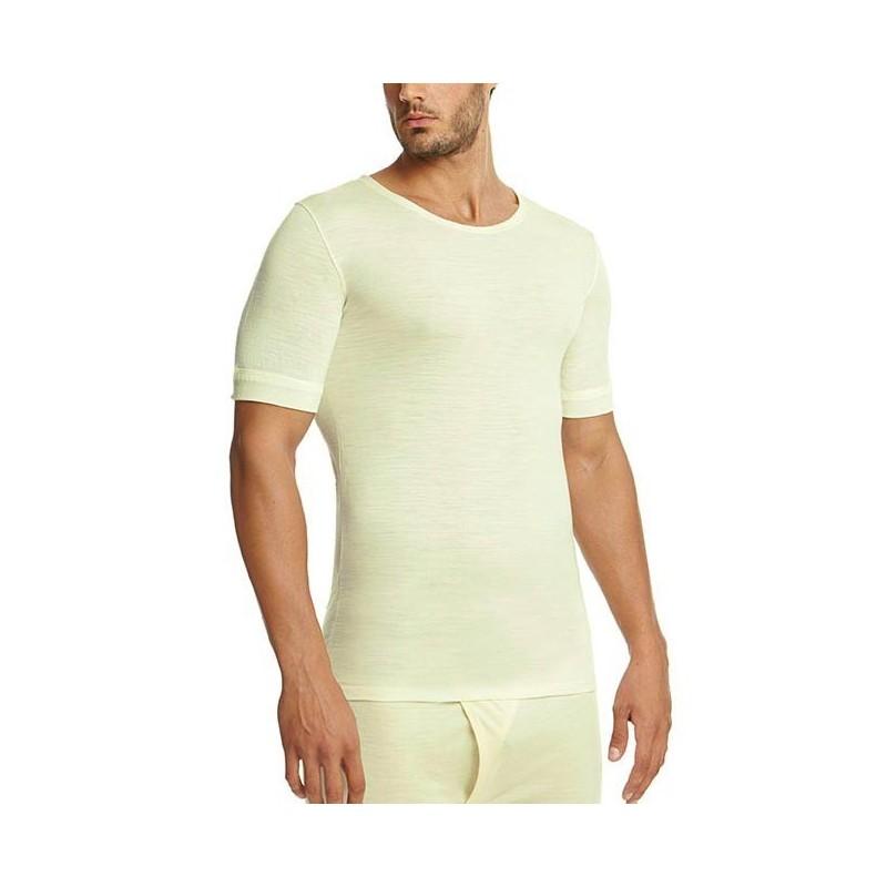 Palco Men T-Shirt Wool (1200) 6/504