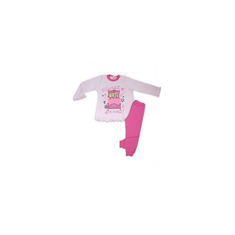 Minerva Baby Sweet Dreams 60932