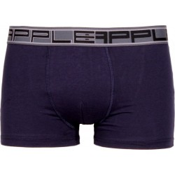 Apple Men Boxer Marin-Grey 0110931