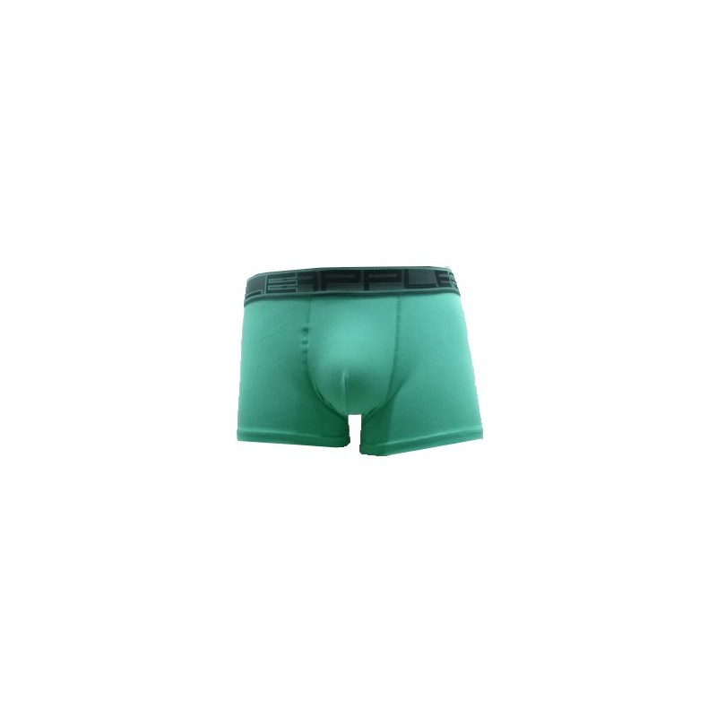 Apple Men Boxer Ocean-Ocean 0110931 99b89836389