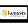 Koussis